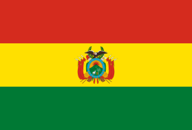 2000px-flag_of_bolivia_state-svg