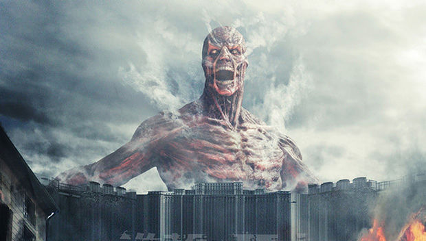 attack-on-titan-full-length-trailer-released-attack-on-titan-looks-epic-387312