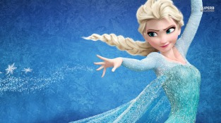 elsa-frozen-cool-hd