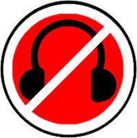 noheadphones2
