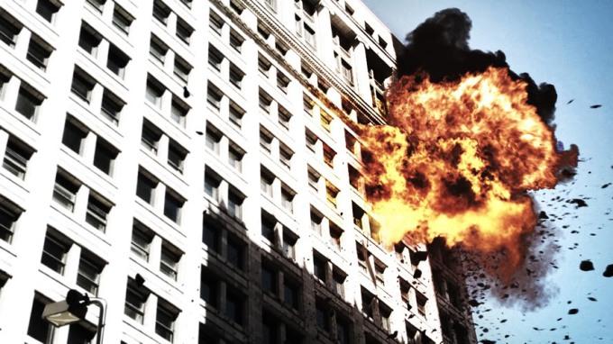 buildingexplosionfinal