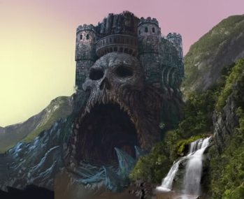 castle-of-grayskull
