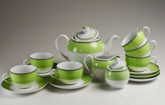 minhlong-spring-green-tea-set