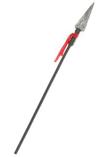 spartan-spear-60-inch