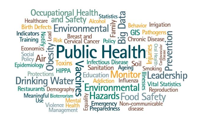 hgf_public_health_word_cloud_2